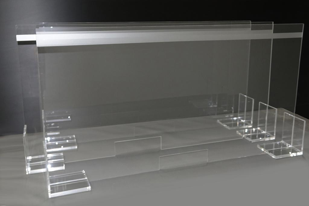 schutzwand-produkt-abbildung3