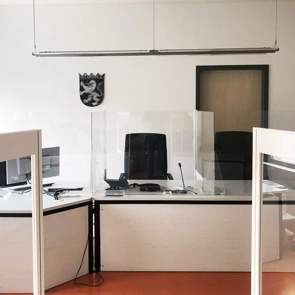 expo-design-schutzwand08