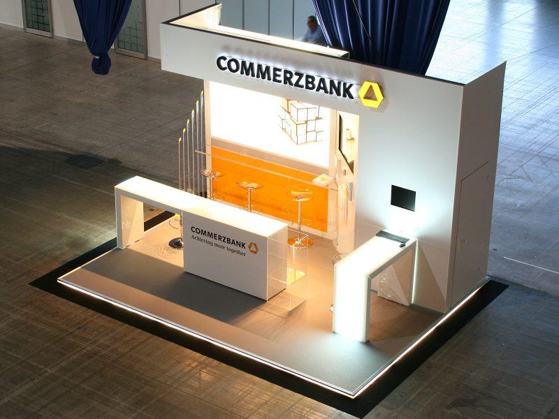 Commerzbank Budapest2011_1