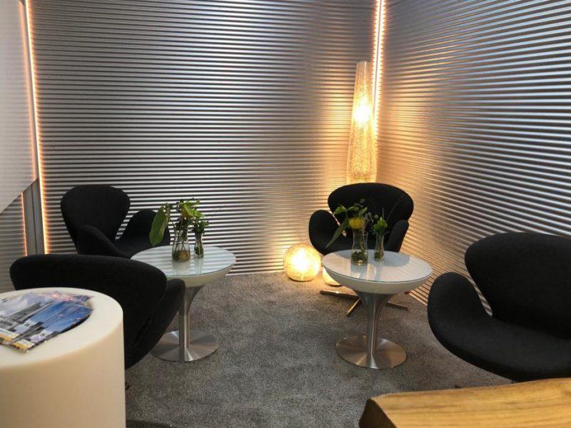 coba lounge
