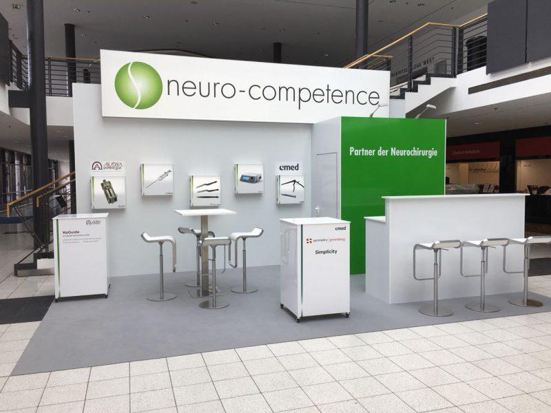 neuro competence_DGC