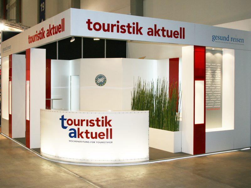 touristik_aktuell